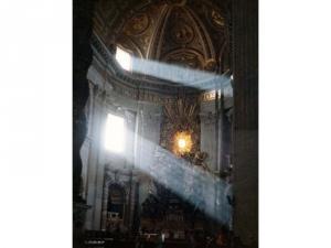 Vatican3
